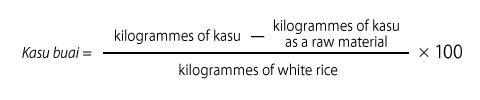 img221_kasu_ratio