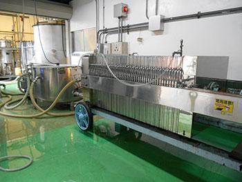 filter machine1