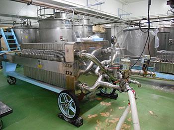 filter machine2
